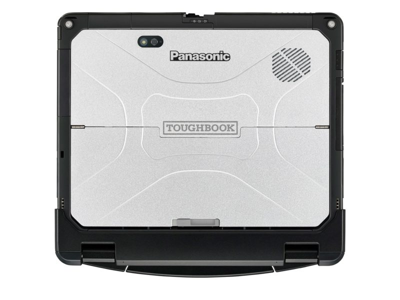 TOUGHBOOK 33 (4)