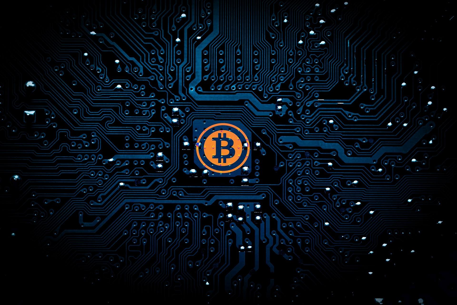 bitcoin 1813503 1920