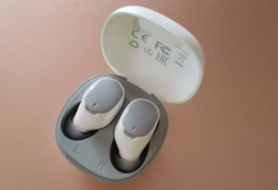 htc earbuds 1