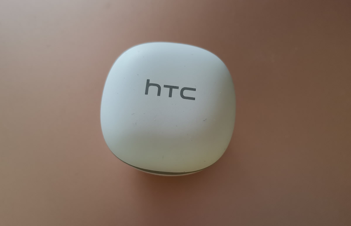 htc earbuds 3