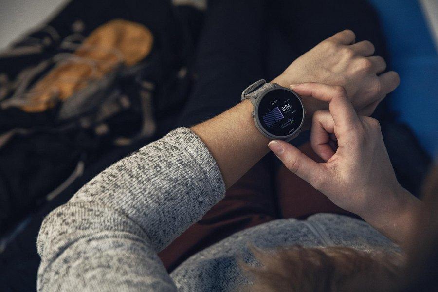 Znane modele zegarków od Suunto w nowej wersji Premium