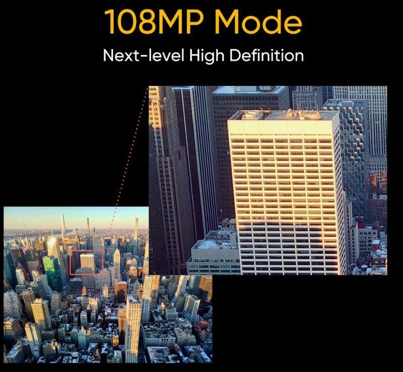 image processing20210302 31191 1camek1