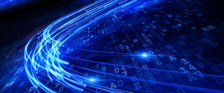 UPC najszybszym operatorem ogólnopolskim wg SpeedTest