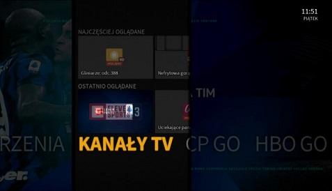 kanaly tv