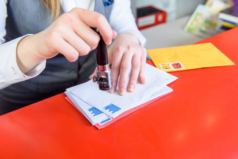 listy placowka pocztowa poczta polska male 1