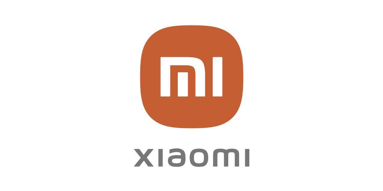 mi logo n3 global 2