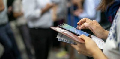 Nowa odsłona usługi Multipakiet w Orange na kartę