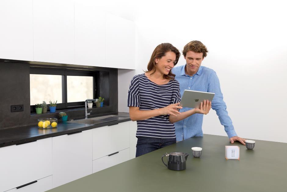 Nowy system etykietowania AGD zwiększy świadomość energetyczną użytkowników