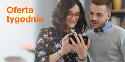Xiaomi, Huawei, Motorola taniej nawet o ponad 200 złotych
