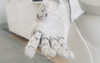 Sztuczna inteligencja wskaże radość, hejt, a nawet ryzyko odejścia klienta - now