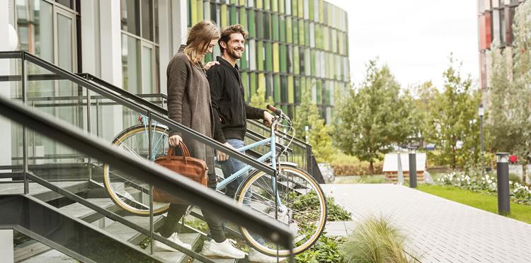 Rusza Green Accademy, program studiów podyplomowych o ekologii i zrównoważonym rozwoju