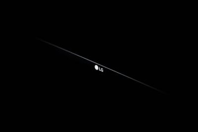 Oficjalne: LG więcej nie będzie produkował smartfonów – konieć działu mobilnego