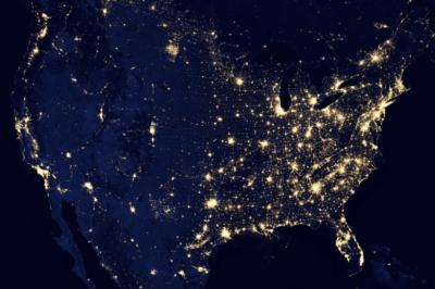 Cisco projektuje nową infrastrukturę Internetu przyszłości, zapewniając równe szanse dla wszystkich