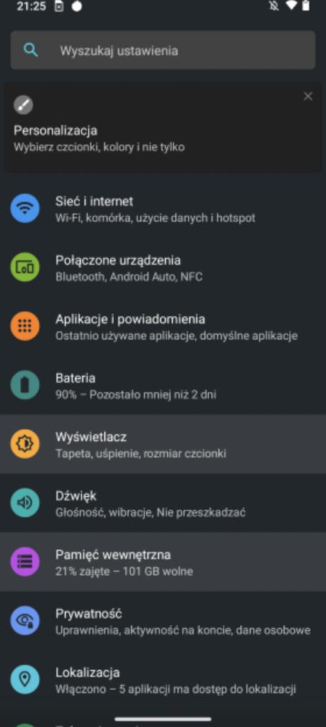 Снимок экрана 2021 04 16 в 17.24.32