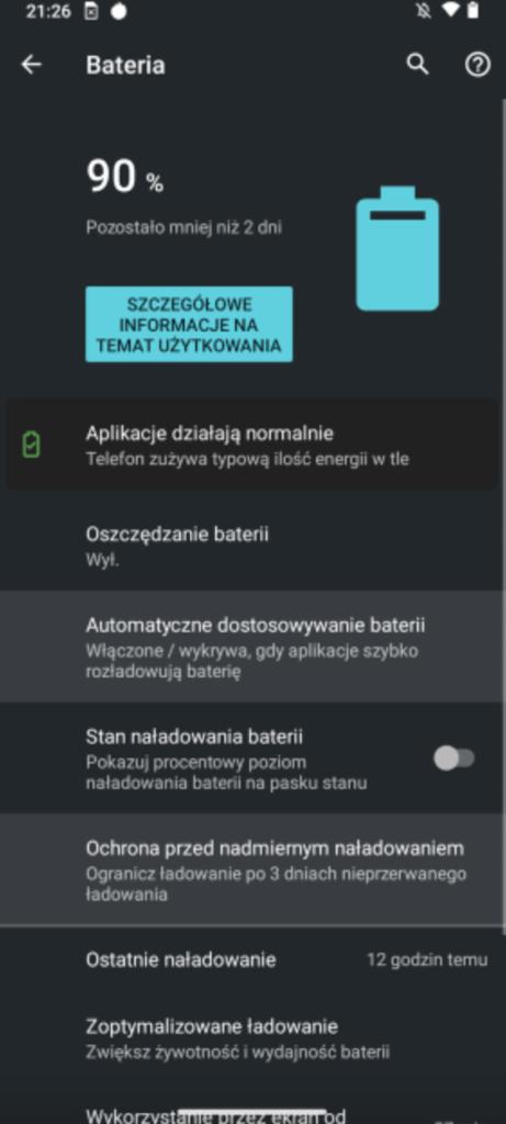 Снимок экрана 2021 04 16 в 17.24.53