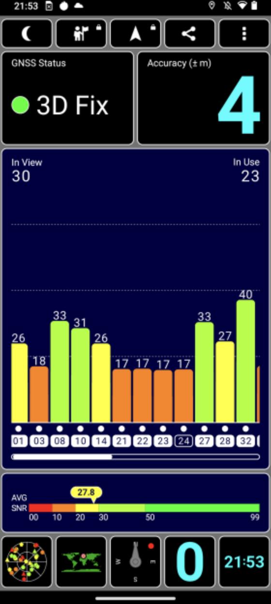 Снимок экрана 2021 04 16 в 17.25.32