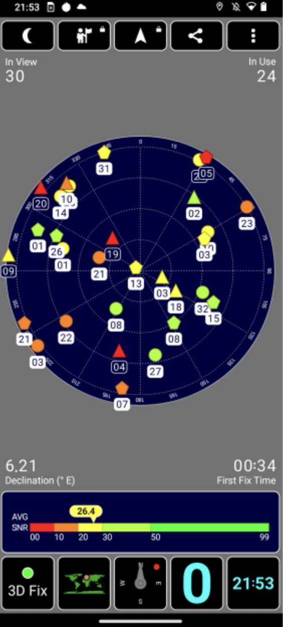 Снимок экрана 2021 04 16 в 17.25.50