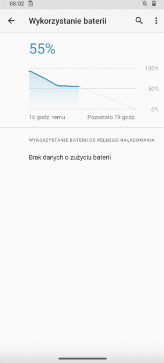 Снимок экрана 2021 04 16 в 17.26.18