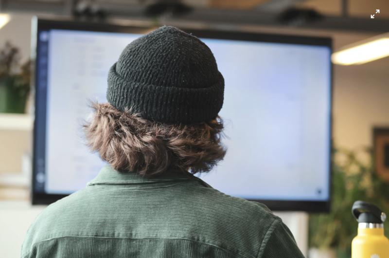 Cisco wskazuje na najważniejsze trendy w zakresie cyberzagrożeń