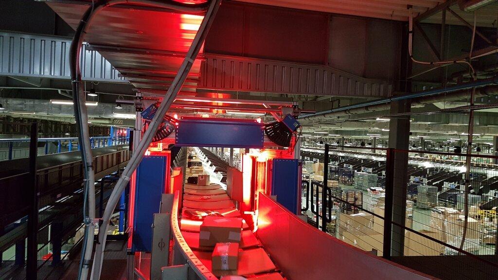 Paczka już po 15 dniach – Poczta Polska rozwija międzynarodowy e-commerce rozszerzając współpracę z Cainiao Network