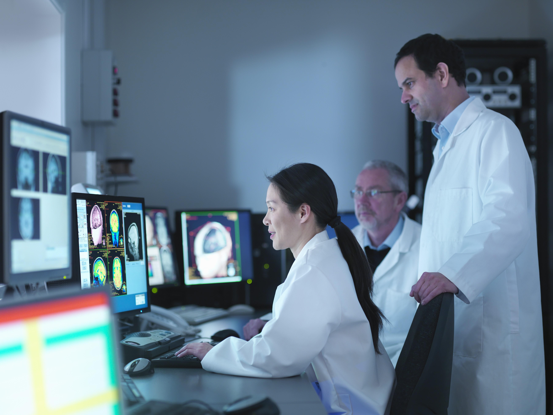 Czy jesteśmy gotowi na wykorzystanie sztucznej inteligencji w ochronie zdrowia?