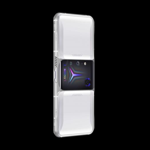 2Lenovo Legion Phone Duel 2 Titanium White 02