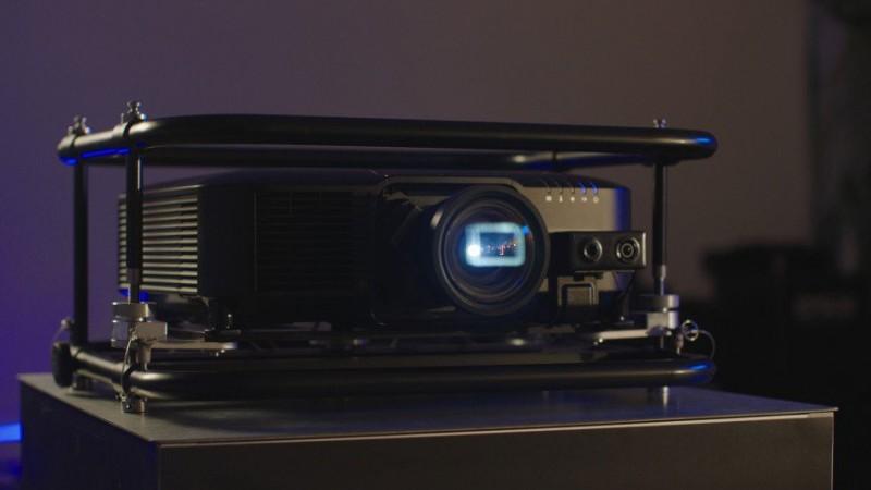 Epson: nowa linia kompaktowych, jasnych projektorów laserowych dla branży rozrywkowej, edukacyjnej, digital signage i biznesu