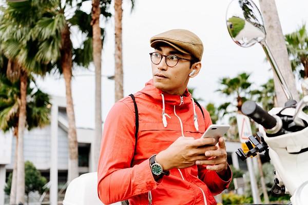 JBL Live Pro+ TWS – bezprzewodowe słuchawki dokanałowe z redukcją hałasu