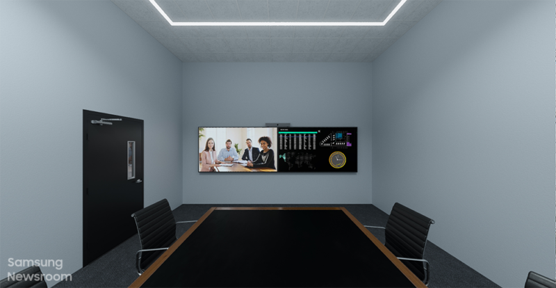 Control Room VX main2F