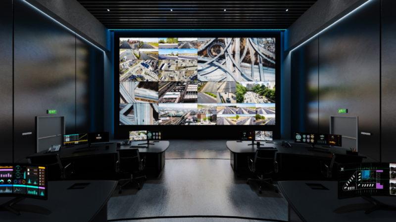 Control room VX Thumb1000