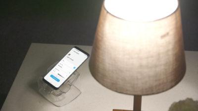 Samsung na Dzień Ziemi: Rewolucyjny projekt upcyklingowy smartfonów Galaxy