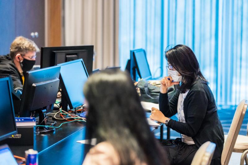 Eksperci PZU na ćwiczeniach NATO z cyberbezpieczeństwa