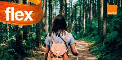 Sadzenie lasu już w połowie kwietnia – Użytkownicy Orange Flex przekazali w akcji EKO GB aż 300 000 GB