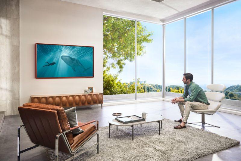 P01 Living room E