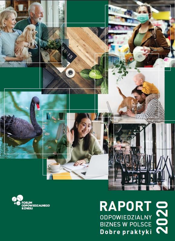 Raport FOB 2020