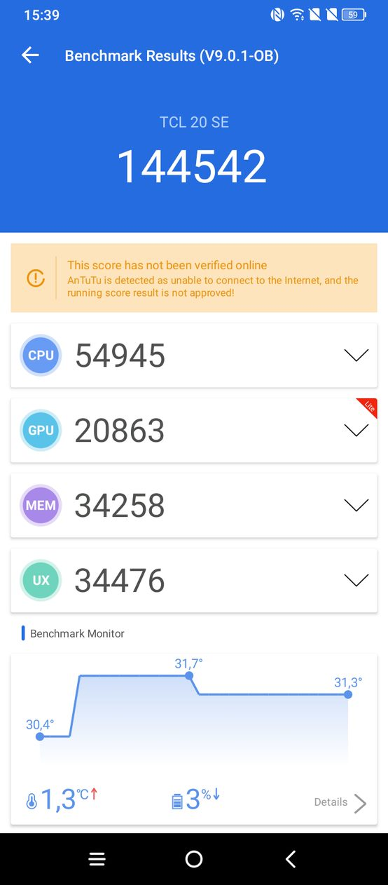 Screenshot 2021 03 23 15 39 34 324