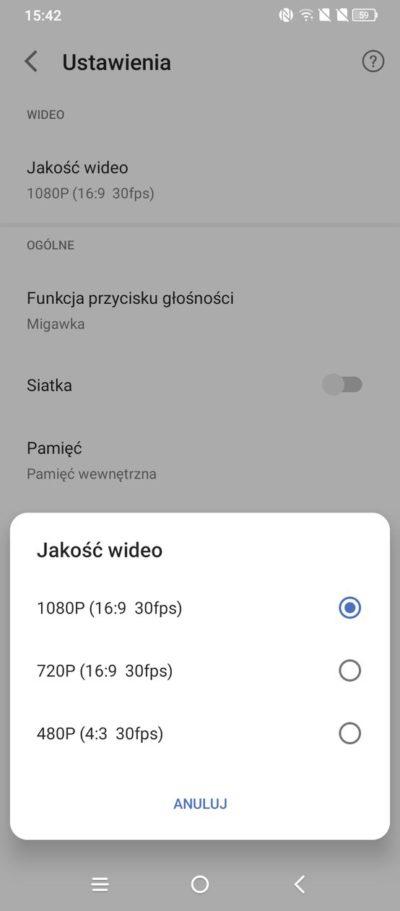 Screenshot 2021 03 23 15 42 27 897