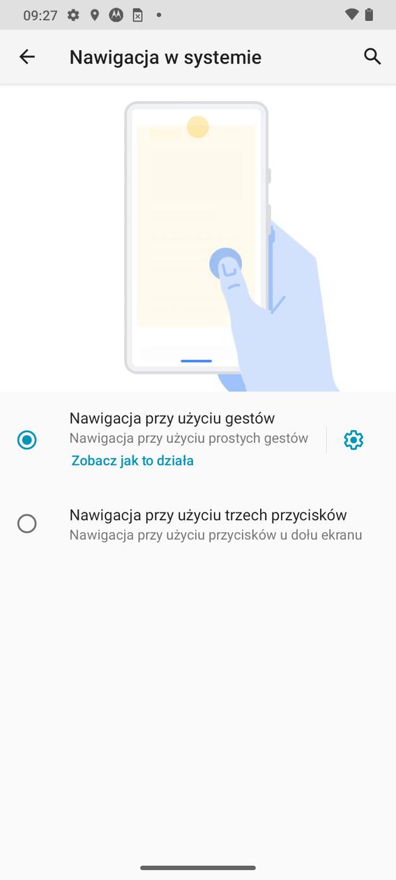 Screenshot 20210317 092738