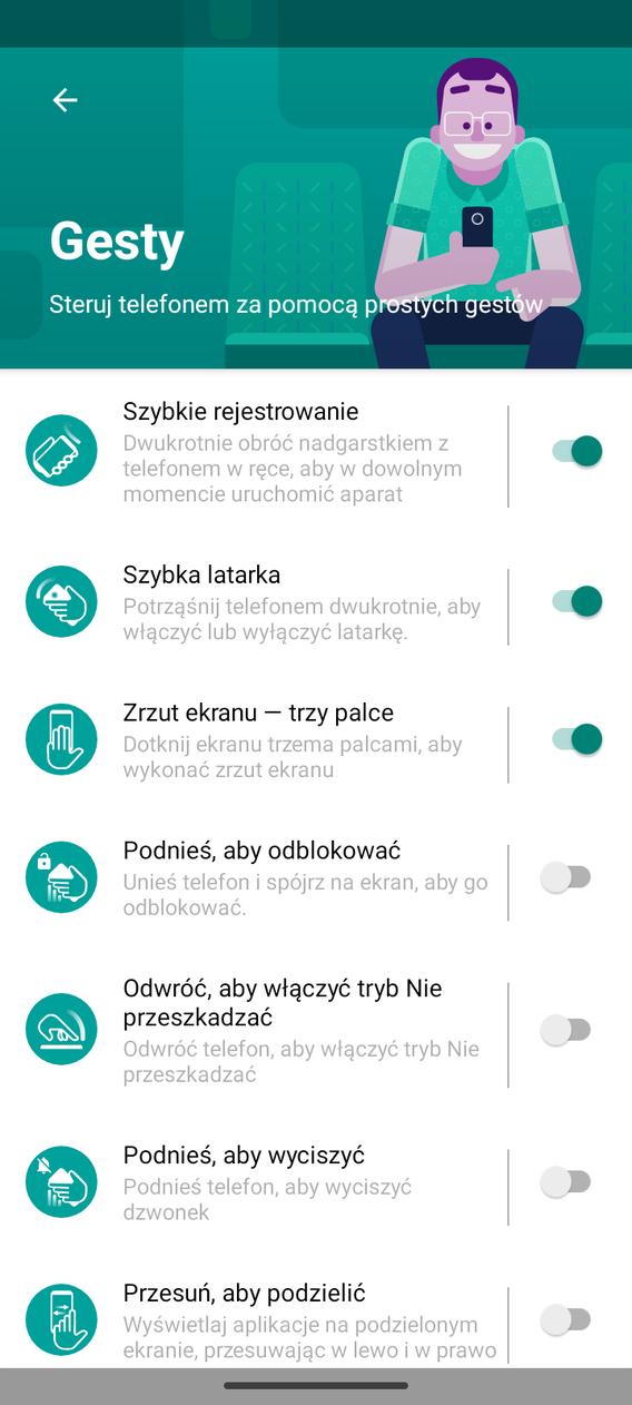 Screenshot 20210321 213025