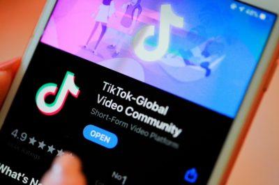 5 sposobów na bezpieczne korzystanie z TikToka