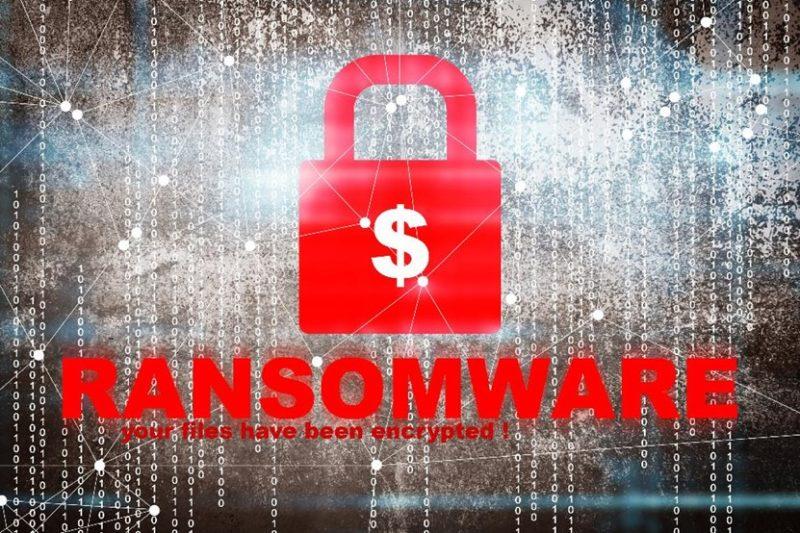 Zamiast okupu – współpraca z organami ścigania: jak się chronić przed nowymi formami ransomware'u?