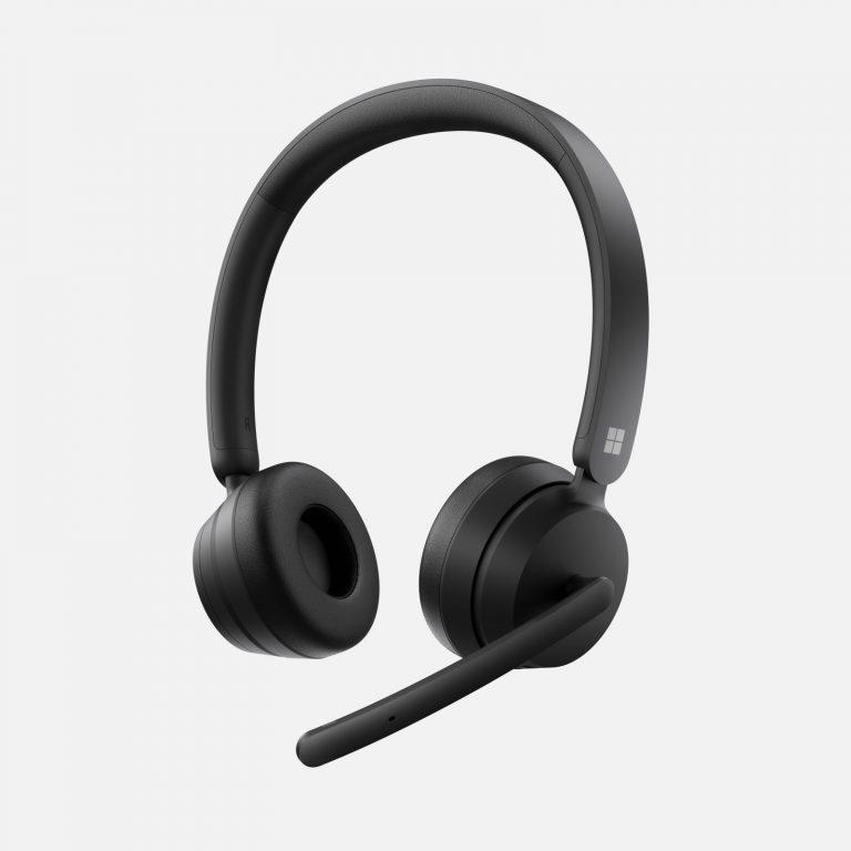 headset01 1600x1600 1 768x768