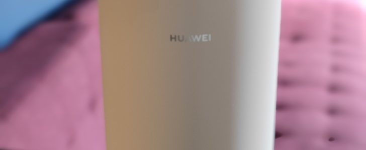 huawei ws5800 router2