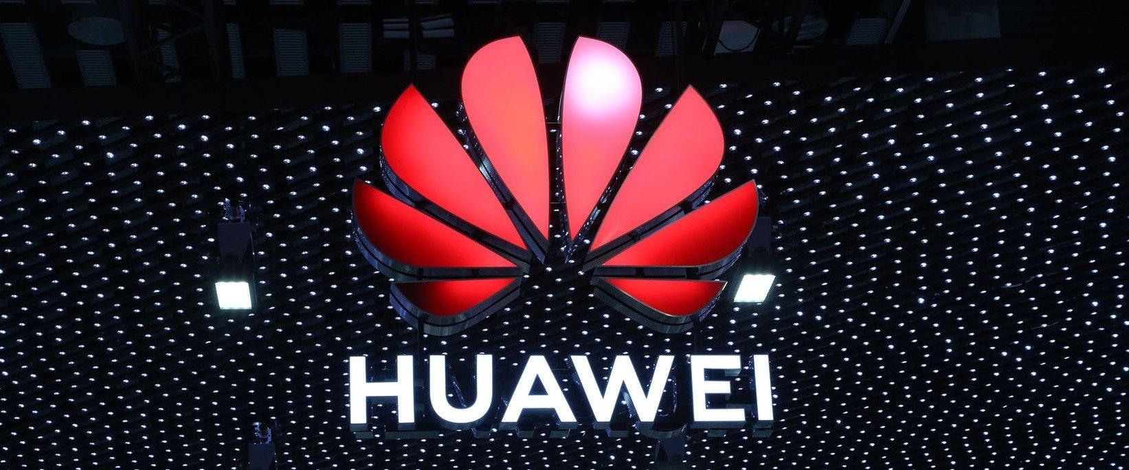 Huawei CEE & Nordic ogłasza stabilne wyniki biznesowe i potwierdza swoje zaangażowanie w rozwój Europy