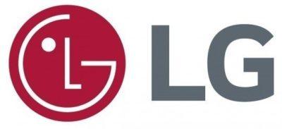 LG ogłasza zobowiązanie dotyczące aktualizacji systemu operacyjnego