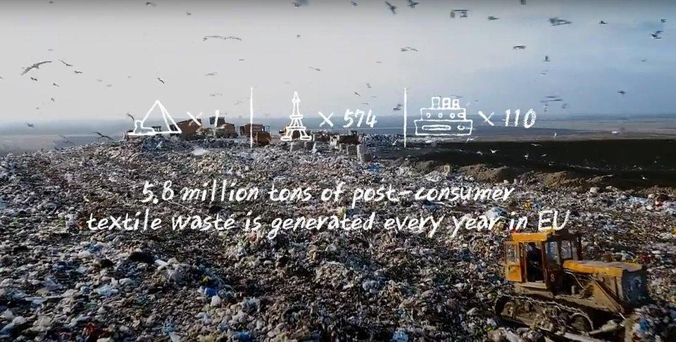 LG dzieli się filozofią ESG w kampanii ukierunkowanej na zrównoważony rozwój