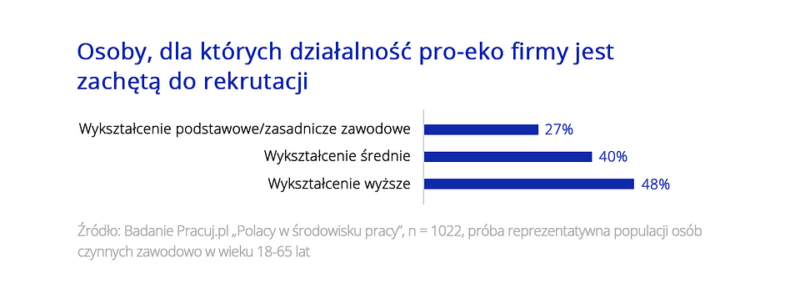 image processing20210416 8927 cijczf