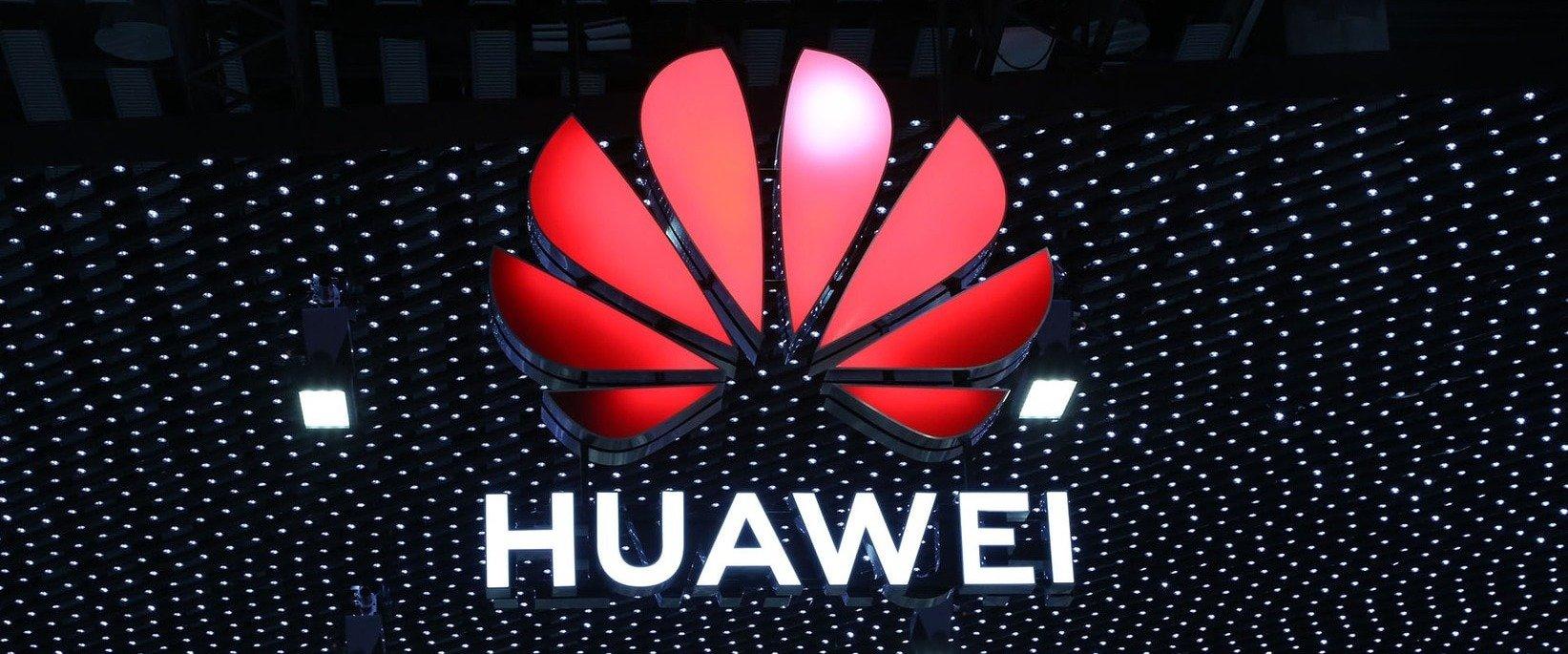 Huawei prezentuje autorskie rozwiązania dla branży motoryzacyjnej
