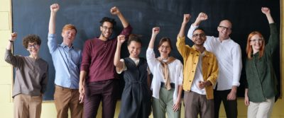 Polacy na tle świata – zdalni i elastyczni w pracy