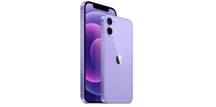 iphone2 750x371